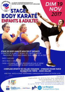 stage-body-karate-19-11-2017