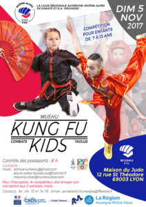 competitions-kung-fu-kids-5-11-2017