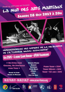 la-nuit-des-arts-martiaux-28-10-2017