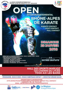 open-interdepartemental-ra-karate-light-full-contact-et-contact