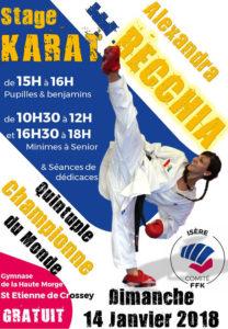 stage-karate-alexandra-recchia-14-01-2018