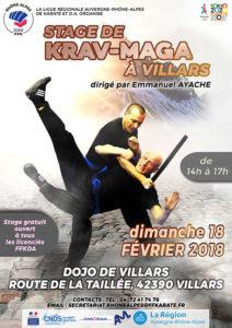stage-de-krav-maga-ayache-18-02-2018
