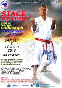 stage-expert-serge-chouraqui-03-02-2018