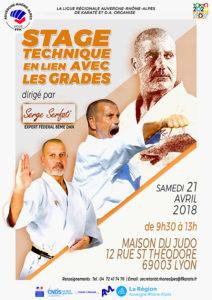 stage-technique-serge-serfati-21-04-2018