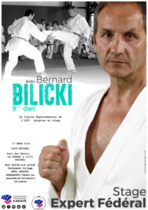 stage-karate-bernard-bilicki-17-03-2018