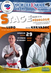 stage-pedagogique-lupo-kervadec-20-04-2018