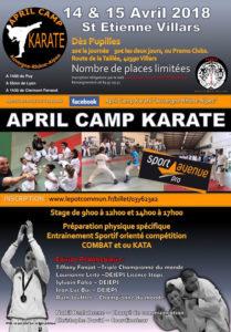 stage-prepa-physique-entrainement-sportif-combat-14-et-15-04-2018-v2