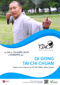stages-qi-gong-et-tai-chi-chuan-04-au-10-04-2018