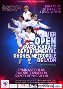 open-para-karate-20-05-2018