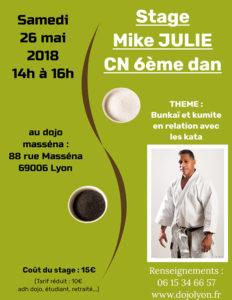 stage-bunkai-kumite-mike-julie-26-05-2018
