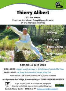 stage-qi-gong-et-tai-chi-16-06-2018