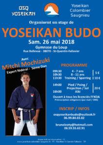 stage-yoseikan-budo-mochizuki-26-05-2018