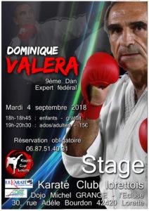 stage-dominique-valera-04-09-2018