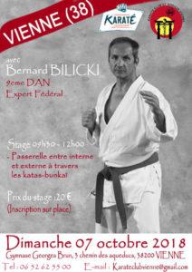 stage-karate-bunkai-biliki-07-10-2018