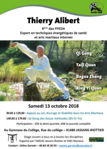 stage-qi-gong-et-tai-chi-13-10-2018