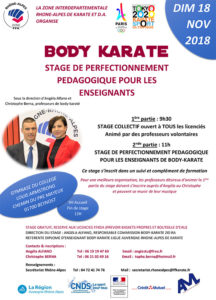 stage-body-karate-18-11-2018