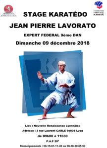stage-karate-lavorato-09-12-2018