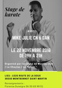 stage-karate-mike-julie-22-11-2018
