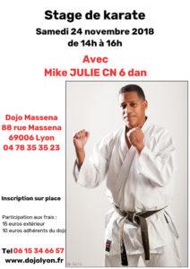 stage-karate-mike-julie-24-11-2018