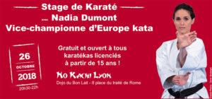 stage-karate-nadia-dumont-26-10-2018