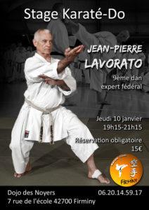 stage-karate-lavorato-10-01-2019