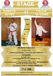 affiche-stage-jutsu-tai-chi-qi-gong-03-03-2019