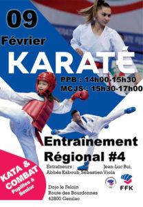 entrainement-regional-kata-kumite-09-02-2019-v2