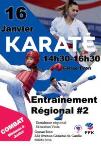 entrainement-regional-kumite-16-01-2019-v2