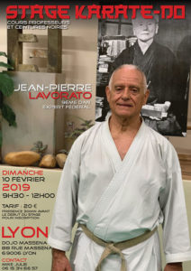 stage-karate-lavorato-10-02-2019