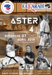 stage-karate-master-class-chouraqui-lavorato-bilicki-valera-07-04-2019
