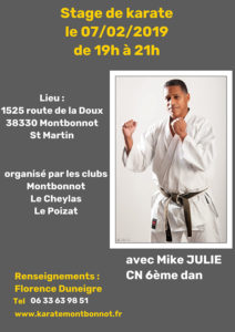 stage-karate-mike-julie-07-02-1019