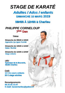 stage-karate-philippe-corneloup-10-03-2019