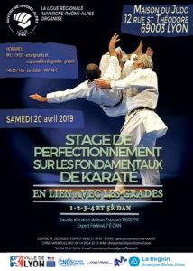 stage-karate-tisseyre-20-04-2019