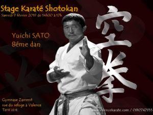 stage-karate-yuchi-sato-09-02-2019