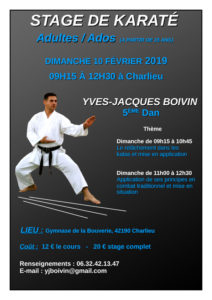 stage-karate-yves-jacques-boivin-10-02-2019