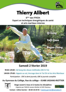 stage-qi-gong-et-tai-chi-02-02-2019