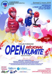infos-open-ligue-regionale-AURA-kumite-P-B-02-03-2019-v2