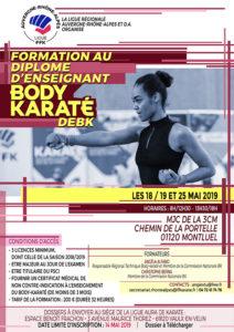 affiche-formation-DEBK-18-19-et-25-05-2019
