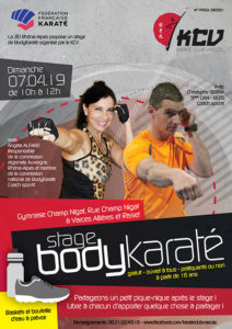 affiche-stage-body-karate-07-04-2019
