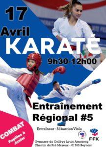 entrainement-regional-kata-kumite-17-04-2019