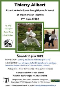 affiche-stage-thierry-alibert-15-06-2019