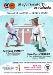stage-karate-dumont-verdier-18-05-2019