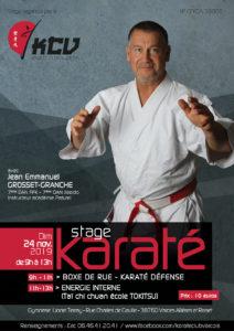 affiche stage karate nov2019_print HD