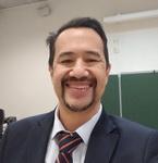 DavidPHANNHUAN_resize