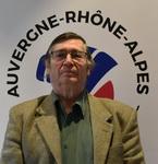 PhilippePAUL_resize