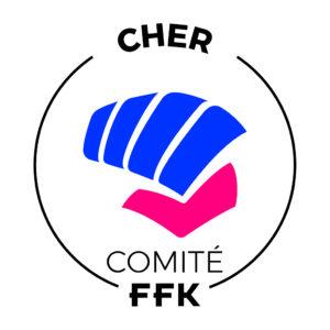 C_CMJN_CHER