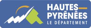 Logo-departement-horizontal-bleu