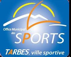 logo_oms Tarbes