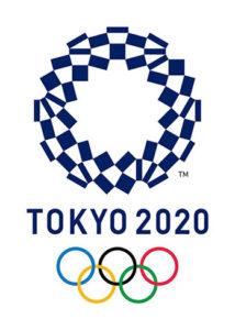 logo-jo-tokyo-2020