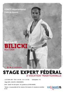 stage-expert-federal-bernard-bilicki-15-04-2017